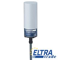 Schneider Electric XT232A1FAL2