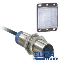 Schneider Electric XU1N18NP341