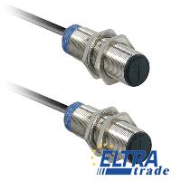 Schneider Electric XU2N18PP341