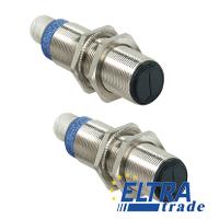 Schneider Electric XU2N18PP341D