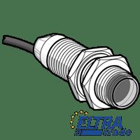 Schneider Electric XUBTAPSNL2