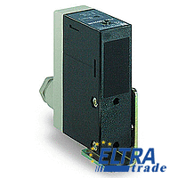 Schneider Electric XUJK803538