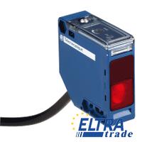 Schneider Electric XUK0ARCTL10T