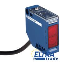 Schneider Electric XUK1APANL2