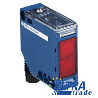 Schneider Electric XUK1APBNM12