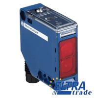 Schneider Electric XUK2ANANM12R