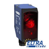 Schneider Electric XUK2LAKSMM12T
