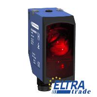 Schneider Electric XUK2LAPSMM12R