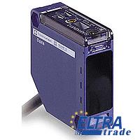 Schneider Electric XUK8AKSNL10
