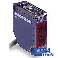 Schneider Electric XUKT1KSMM12