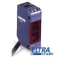 Schneider Electric XUM0AKSAL2T