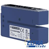 Schneider Electric XUVU06M3PSNM8