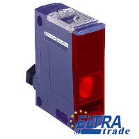 Schneider Electric XUX0AKSAT16T