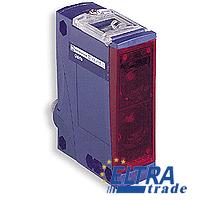 Schneider Electric XUX8ARCTT16