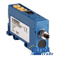 Schneider Electric XUYAFLCO966S