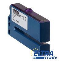Schneider Electric XUYFA983003COS
