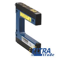 Schneider Electric XUYFALNEP40015