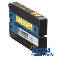 Schneider Electric XUYFALNEP60002