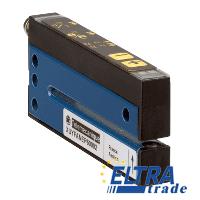 Schneider Electric XUYFANEP100005