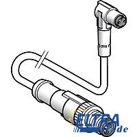 Schneider Electric XZCR1502040G2
