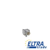 Schneider Electric ZCKE09