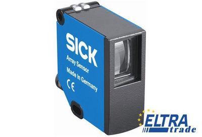 Sick AL20E-PM334S04
