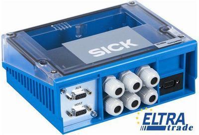 Sick CDM425-00034094