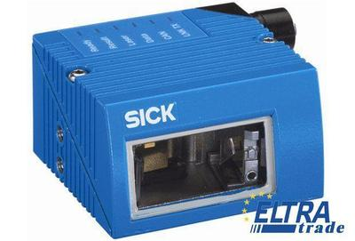 Sick CLV622-1120