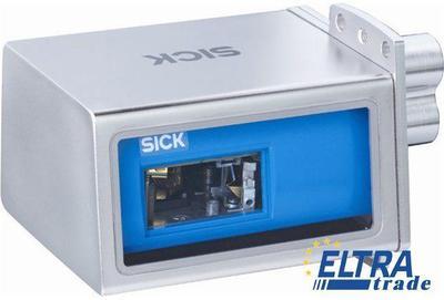 Sick CLV632-6000