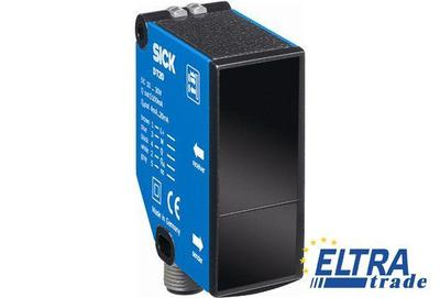 Sick DT20-P130B1000