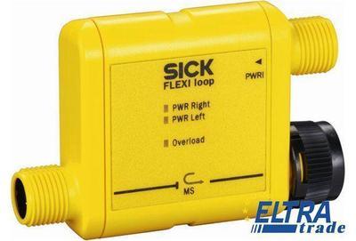 Sick FLA-PWRI00001