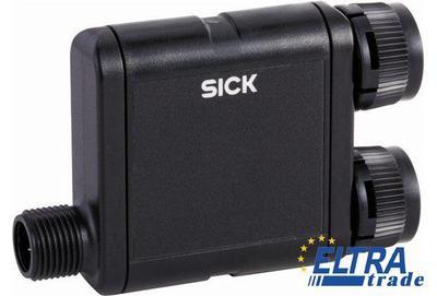 Sick FLA-YCON00001
