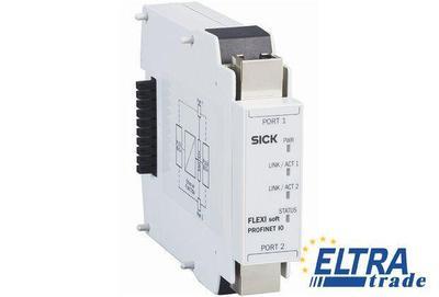 Sick FX0-GPNT00000