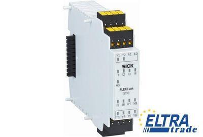 Sick FX0-STIO68002