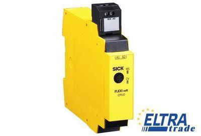 Sick FX3-CPU000000