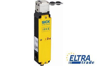 Sick i110-E0354