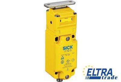 Sick i110-SA225
