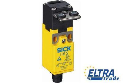 Sick i12-SA205