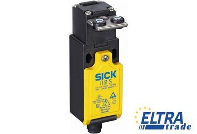 Sick i12-SB215
