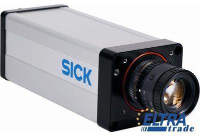 Sick IVC-2DM1121