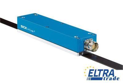 Sick L230-P580A7K15300
