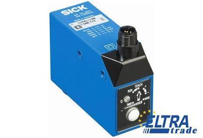 Sick LUT9U-11306