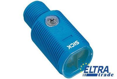 Mht15 P4317s05 Sick Photoelectric Sensors Mh15v Eltra