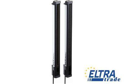 Sick MLG50S-2200A10501