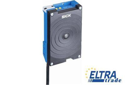 Sick RFH630-1000001