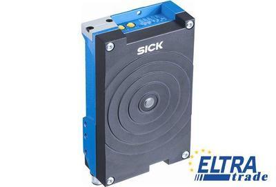 Sick RFH630-1102101