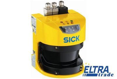 Sick S30A-7111DP