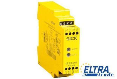 Sick UE23-3MF2D2