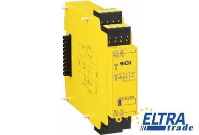Sick UE410-2RO4
