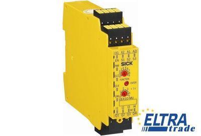 ifm laser distance sensor manual